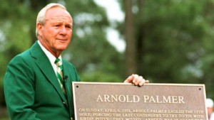arnold_palmer_masters
